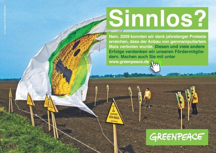 greenpeace_mais