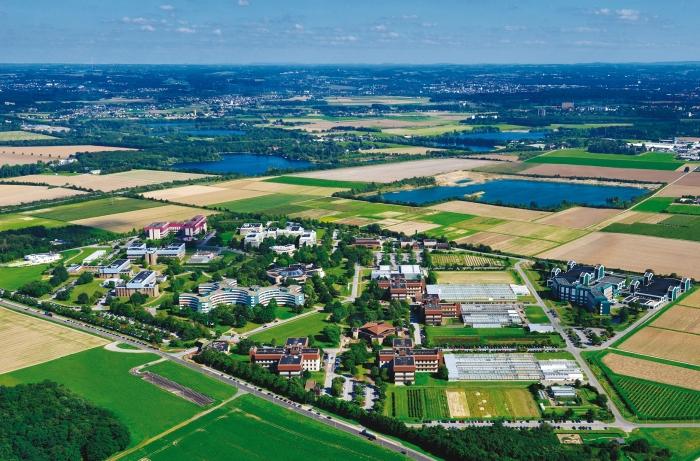Deal perfekt: Bayer übernimmtMonsanto