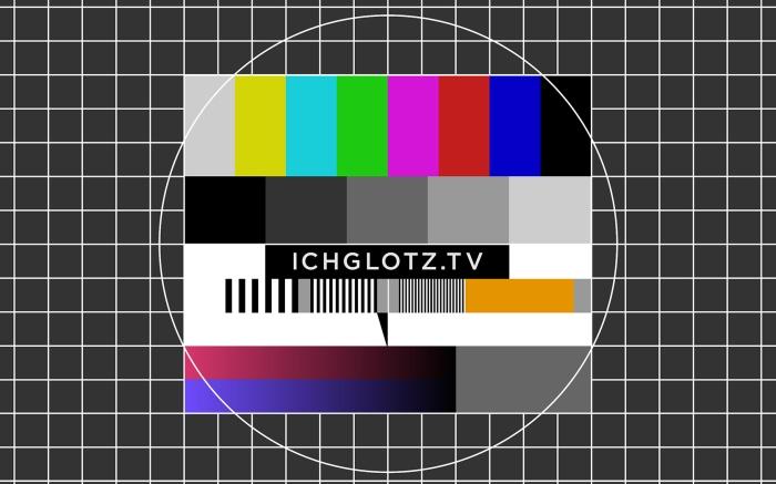 Qualitätsfernsehen