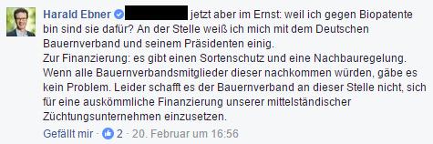 ebner_nachbau