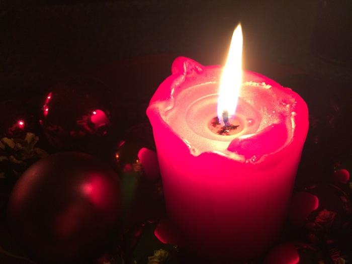 Postfaktischer Adventskalender, Teil 24: FroheWeihnachten!